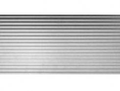 Плитка Декор D-Ionic Gloss DADU 25*76
