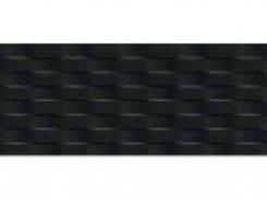 Плитка Плитка Soul Wave-BLK76G D730 25*76