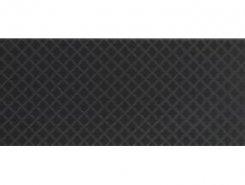 Плитка Декор Decoro M80Y 20*50