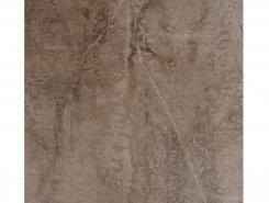 Плитка Плитка Blend Beige Lux MLTX 60*60