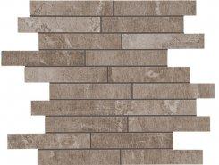 Плитка Декор Blend Beige Mosaico MH4E 30*30