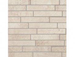 Плитка Мозаика Blend Cream MH4D 30*30