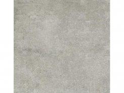 Плитка MKLT Blend Multigrey 60x60