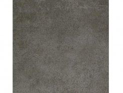 Плитка MKLU blend Antracite 60x60