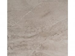 Плитка Плитка Blend Grey Lux MLTY 60*60