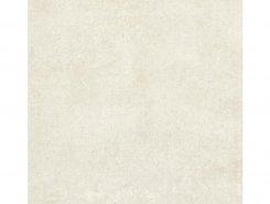 Плитка MKLR Blend white 60x60