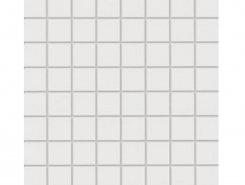 Плитка Плитка Citta Bianco MJ6U 20*20