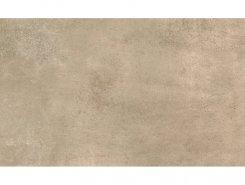 Плитка Плитка MLV8 Clays Sand Rett 30*60