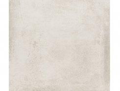 Плитка Плитка MLV0 Clays Cotton Rett 60*60