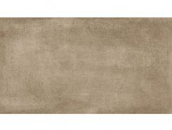 Плитка MLUM CLAYS EARTH RETT. 60Х120