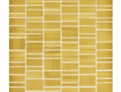 Плитка Мозайка Color Up MJZD 32,5*32,5