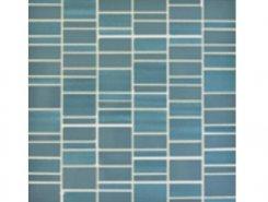 Плитка Мозайка Color Up MJZF 32,5*32,5