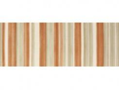 Плитка Декор Color Up MJUR 32,5*97,7 (снят с произ-ва)