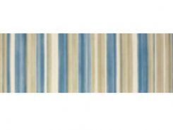 Плитка Декор Color Up MJUS 32,5*97,7
