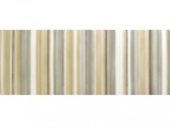 Плитка Декор Color Up MJUP 32,5*97,7