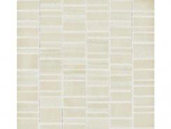 Плитка Мозайка Color Up MJZ9 32,5*32,5