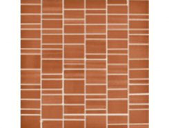 Плитка Мозайка Color Up MJZE 32,5*32,5