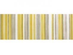 Плитка Декор Color Up MJUQ 32,5*97,7