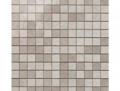 Мозаика Mosaico Tafu MLYR 32.5*32,5