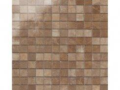 Мозаика Mosaico Amani MLYU 32.5*32,5