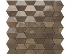 Мозаика Mosaico Lux MK0D 29*29