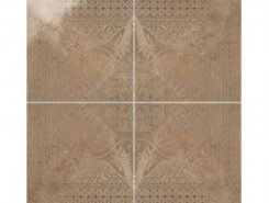 Декор Amani Lux MH6G 116*116