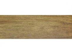 Плитка Treverkhome Castagno МК36 32.5*120*4