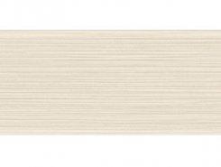 Плитка Плитка Wallpaper Avorio R4FC 25*76