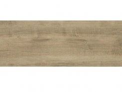 Плитка Woodstyle Ulivo R35V 30*120