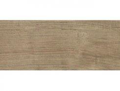 Плитка Woodstyle Acero R35W 30*120
