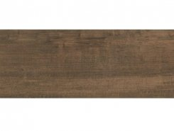Плитка Woodstyle Noce R35X 30*120