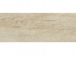 Плитка Woodstyle Fa R35U 30*120