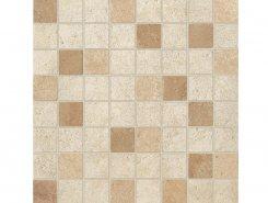 Мозаика Mosaico Style Mix 42.5*42.5
