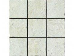Плитка Rapolano Blanco 10*10