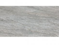 Керамогранит SG802202R Авентин серый лапп. 40*80