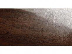 Керамогранит SG803202R Авентин коричневый лапп. 40*80