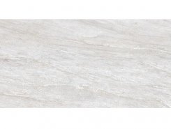Керамогранит SG804302R Авентин св-серый лапп. 40*80