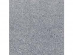 Керамогранит SG911900N Аллея серый 30х30