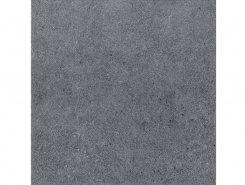 Керамогранит SG912000N Аллея серый темный 30х30