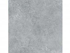 Керамогранит SG612000R Аннапурна серый обрез. 60*60