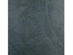 Керамогранит DP604700R Аннапурна черный обрез. 60*60