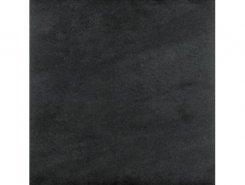Керамогранит SG903900N Арно черный 30*30
