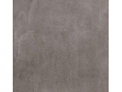 Керамогранит SG622302R Астрони серый тёмный лап. 60х60