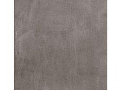 Керамогранит SG622300R Астрони серый темный обр. 60x60