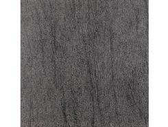 Керамогранит DP604002R Базальто черный лапп. 60*60