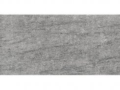 Керамогранит DP210302R Базальто серый лапп. 30*60