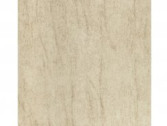 Керамогранит DP604502R Базальто беж лапп. 60*60