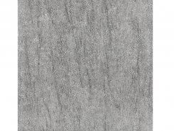 Керамогранит DP604102R Базальто серый лапп. 60*60