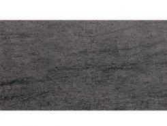 Керамогранит DP210402R Базальто черный лапп. 30*60