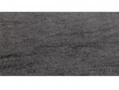 Керамогранит DP203302R Базальто черный лапп. 30*60